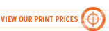 View our print prices