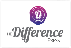 difference-press-logo