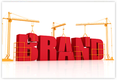 Importance of Valuing Branding